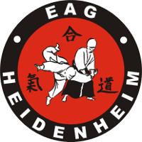 ERHARD Aikido-Gruppe Heidenheim e.V.